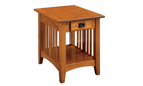 41-end-table-478x289