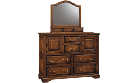 58852-Coventry-Dressing-Chest-478x290