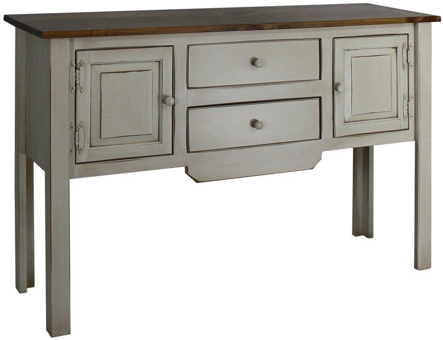 Hidden Acres Cabinet-868x667