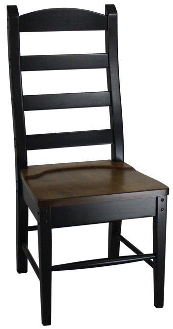 Hidden Acres Chair-351x667