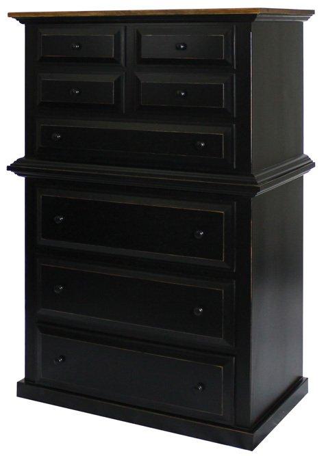 Hidden Acres Dresser-476x667