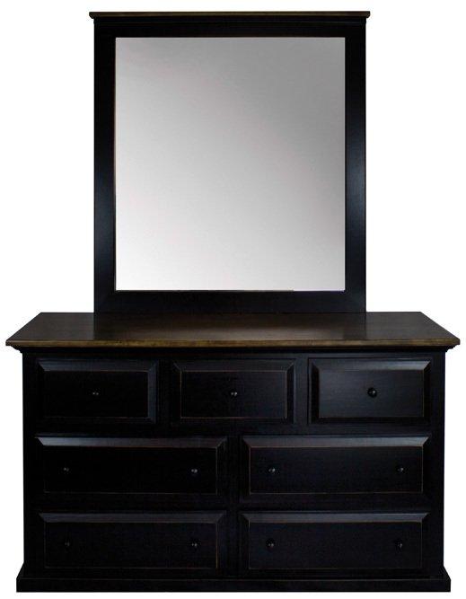Hidden Acres Dresser w-mirror-519x667