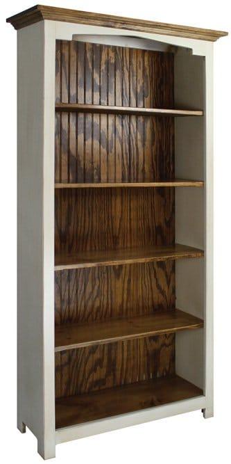 Hidden Acres High Shelf-333x667
