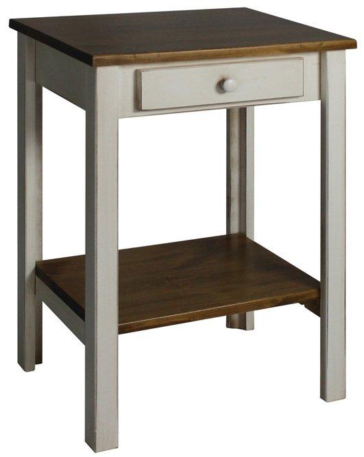 High Table-531x667