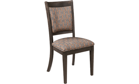 Metro-Side-Chair-478x290