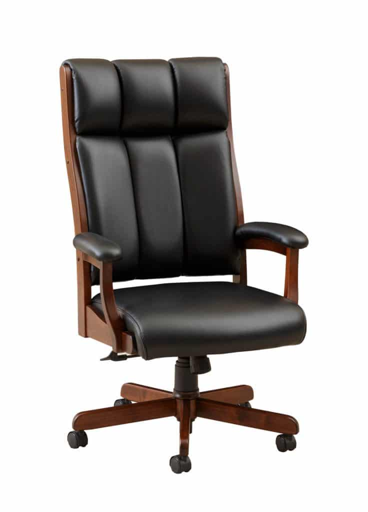 Office_CE58 Clark Executive-1293x1800